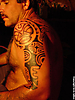 Marquesan Tattoo :: Marquesan Tattoo