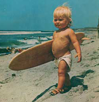 baby_surfer