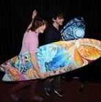 mgmt_surf
