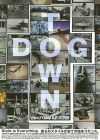 dogtown_and_zboys