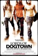 lords_of_dogtown