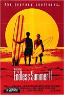 endless_summer2