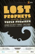 lost-prophets
