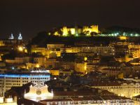 lisboa_night