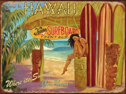 surfboard_rental